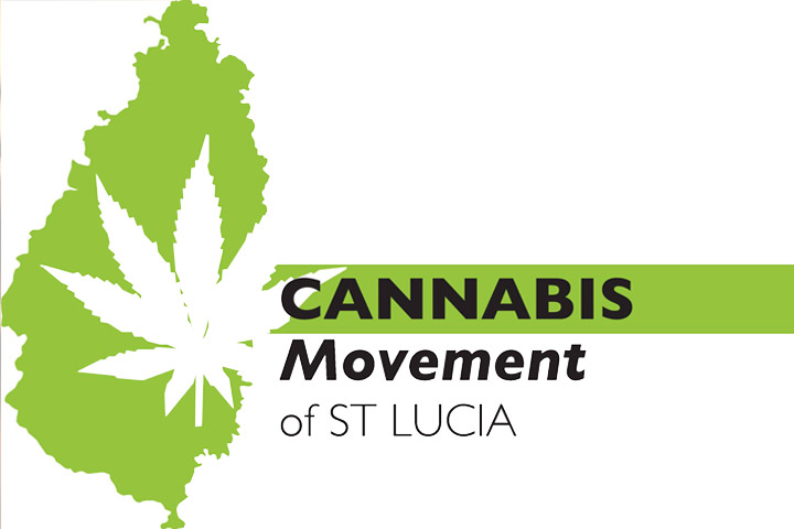 Cannabis Movement